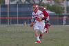 East River @ Boone Boys Varsity Lacrosse 2011 - DCEIMG-1873