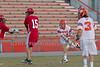 East River @ Boone Boys Varsity Lacrosse 2011 - DCEIMG-1882