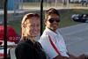 Hagerty Huskies @ Boone Braves Boys Varsity Lacrosse  - 2011 DCEIMG-3248