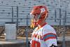 Hagerty Huskies @ Boone Braves Boys Varsity Lacrosse  - 2011 DCEIMG-3245