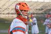 Hagerty Huskies @ Boone Braves Boys Varsity Lacrosse  - 2011 DCEIMG-3257