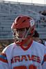Hagerty Huskies @ Boone Braves Boys Varsity Lacrosse  - 2011 DCEIMG-3241