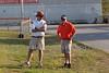 Hagerty Huskies @ Boone Braves Boys Varsity Lacrosse  - 2011 DCEIMG-3238