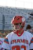 Hagerty Huskies @ Boone Braves Boys Varsity Lacrosse  - 2011 DCEIMG-3242