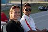 Hagerty Huskies @ Boone Braves Boys Varsity Lacrosse  - 2011 DCEIMG-3247