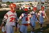 Hagerty Huskies @ Boone Braves Boys Varsity Lacrosse  - 2011 DCEIMG-3251