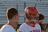 Hagerty Huskies @ Boone Braves Boys Varsity Lacrosse  - 2011 DCEIMG-3239