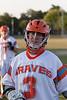 Hagerty Huskies @ Boone Braves Boys Varsity Lacrosse  - 2011 DCEIMG-3258