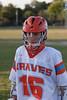 Hagerty Huskies @ Boone Braves Boys Varsity Lacrosse  - 2011 DCEIMG-3261