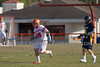 Trinity Prep @ Boone Boys Varsity Lacrosse 2011 DCEIMG-3097