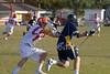 Trinity Prep @ Boone Boys Varsity Lacrosse 2011 DCEIMG-3095