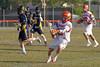 Trinity Prep @ Boone Boys Varsity Lacrosse 2011 DCEIMG-3101