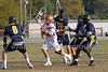 Trinity Prep @ Boone Boys Varsity Lacrosse 2011 DCEIMG-3107