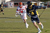 Trinity Prep @ Boone Boys Varsity Lacrosse 2011 DCEIMG-3089