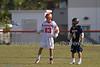 Trinity Prep @ Boone Boys Varsity Lacrosse 2011 DCEIMG-3103