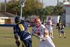 Trinity Prep @ Boone Boys Varsity Lacrosse 2011 DCEIMG-3093