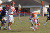 Trinity Prep @ Boone Boys Varsity Lacrosse 2011 DCEIMG-3099