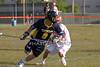 Trinity Prep @ Boone Boys Varsity Lacrosse 2011 DCEIMG-3094