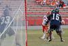 University @ Boone Boys Varsity Lacrosse  - 2011 DCEIMG-9648