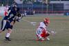 University @ Boone Boys Varsity Lacrosse  - 2011 DCEIMG-9634