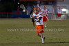 University @ Boone Boys Varsity Lacrosse  - 2011 DCEIMG-9658
