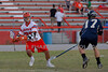 University @ Boone Boys Varsity Lacrosse  - 2011 DCEIMG-9642