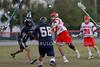 University @ Boone Boys Varsity Lacrosse  - 2011 DCEIMG-9638