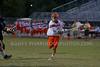 University @ Boone Boys Varsity Lacrosse  - 2011 DCEIMG-9653