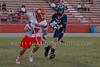 University @ Boone Boys Varsity Lacrosse  - 2011 DCEIMG-9644