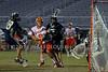 University @ Boone Boys Varsity Lacrosse  - 2011 DCEIMG-9663