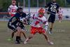 University @ Boone Boys Varsity Lacrosse  - 2011 DCEIMG-9636