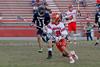 University @ Boone Boys Varsity Lacrosse  - 2011 DCEIMG-9631