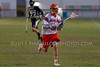 University @ Boone Boys Varsity Lacrosse  - 2011 DCEIMG-9651