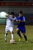 Apopka @ Boone High School Boys Varsity Soccer 2010 DCE-IMG-4365