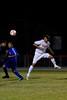 Apopka @ Boone High School Boys Varsity Soccer 2010 DCE-IMG-4377