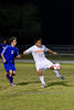 Apopka @ Boone High School Boys Varsity Soccer 2010 DCE-IMG-4378