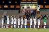 Apopka @ Boone High School Boys Varsity Soccer 2010 DCE-IMG-4358