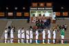 Apopka @ Boone High School Boys Varsity Soccer 2010 DCE-IMG-4355