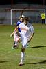 Apopka @ Boone High School Boys Varsity Soccer 2010 DCE-IMG-4380