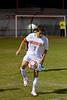 Apopka @ Boone High School Boys Varsity Soccer 2010 DCE-IMG-4381