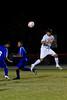 Apopka @ Boone High School Boys Varsity Soccer 2010 DCE-IMG-4376