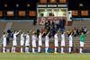 Apopka @ Boone High School Boys Varsity Soccer 2010 DCE-IMG-4361