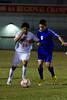 Apopka @ Boone High School Boys Varsity Soccer 2010 DCE-IMG-4364