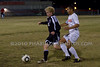 Timber Creek @ Boone Boys Varsity Soccer 2011 - DCEIMG-2281