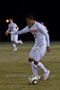 Timber Creek @ Boone Boys Varsity Soccer 2011 - DCEIMG-2273