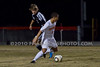 Timber Creek @ Boone Boys Varsity Soccer 2011 - DCEIMG-2274