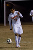 Timber Creek @ Boone Boys Varsity Soccer 2011 - DCEIMG-2282