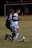 Timber Creek @ Boone Boys Varsity Soccer 2011 - DCEIMG-2280