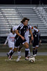 Timber Creek @ Boone Boys Varsity Soccer 2011 - DCEIMG-2279