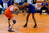 Boone Wrestling 2011 - DCEIMG-1911